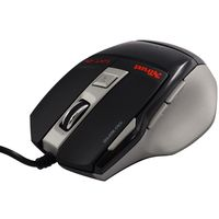 MOUSE-TRUST-GXT25-GAMING-USB----------------------
