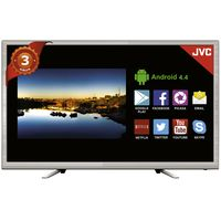 TV-LED-SMART-42-JVC-LT-42N750---------------------