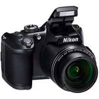 CAMARA-DIGITAL-NIKON-B500-16MP-40X-FULL-HD-1080P--