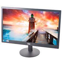 MONITOR-LED-18.5--AOC-E970SWH-HDMI-1366X768-------