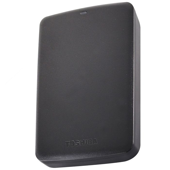 DISCO-DURO-TOSHIBA-CANVIO-2TB-USB-3.0-------------