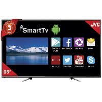 TV-Led-Smart-65--JVC-Mod.-Lt65n575-FULL-HD