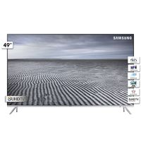TV-LED-SAMSUNG-4k-Smart-49--Mod.-sun49ks7000