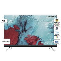 TV-LED-SAMSUNG-Smart-49--Mod.-un49k5300