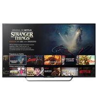 TV-LED-SONY-4k-49--Mod.-xbr-49x705d