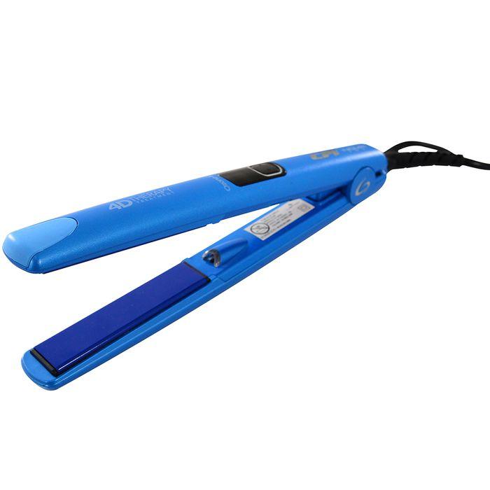 Plancha-de-cabello-GA.MA-Nova-Digital-4D-Therapy