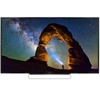 TV-LED-SONY-Smart-60--Mod.-kdl--60w605-wifi