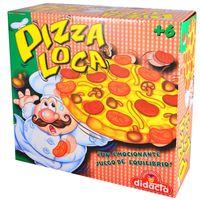 JUEGOS-PARA-TODOS-PIZZA-LOCA----------------------