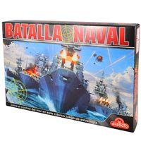 BATALLA-NAVAL-------------------------------------