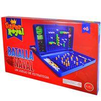BATALLA-NAVAL-SUPER-ROYAL-------------------------