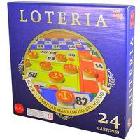 LOTERIA-24-CARTONES---UN-1-UN---------------------
