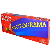 PICTOGRAMA---CJ-1-UN------------------------------