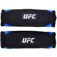 MANCUERNAS-UFC-X2-4LBS----------------------------