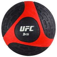 UFC-BALON-MEDICINAL-3KG---------------------------