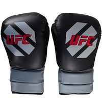 UFC-GUANTE-BOXEO-PRO-14-OZ.-----------------------