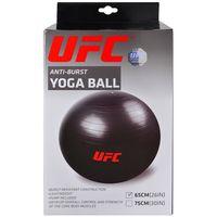 UFC-PELOTA-PILATES-65CM---------------------------