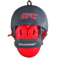 UFC-FOCO-BOXEO-PUNCH-MIT--------------------------