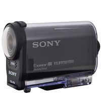 CAMARA.-DEP.-EXT.-SONY-HDR-AS20