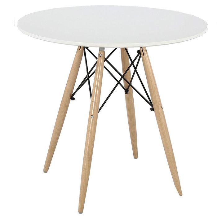 Mesa-redonda-blanca