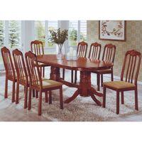 Juego-de-comedor-8-sillas-en-madera-maciza