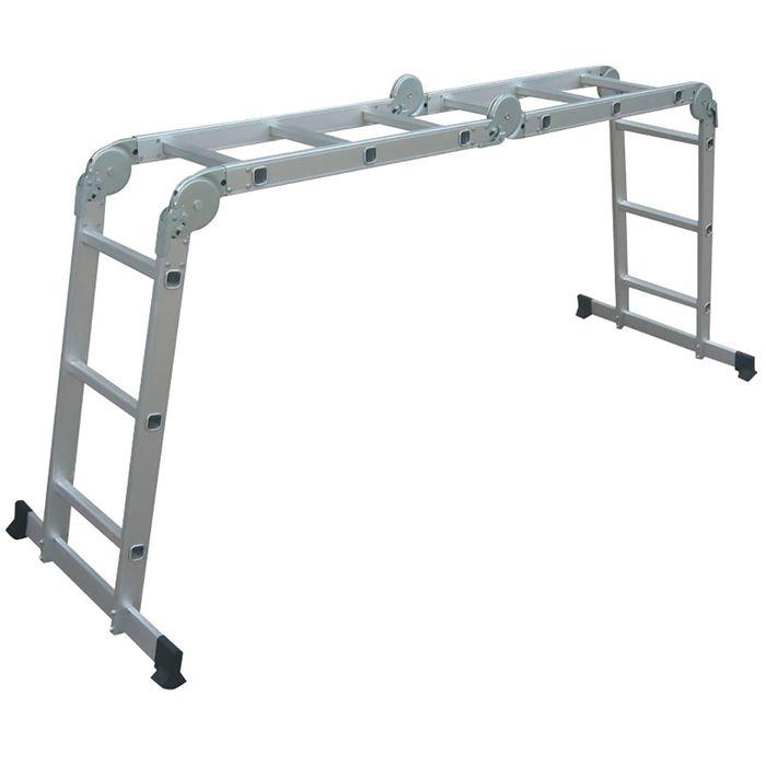 Escalera-combinada-de-aluminio-8-posiciones-336-m