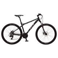 Bicicleta-GT-Aggressor-Sport-27.5-L-Negro