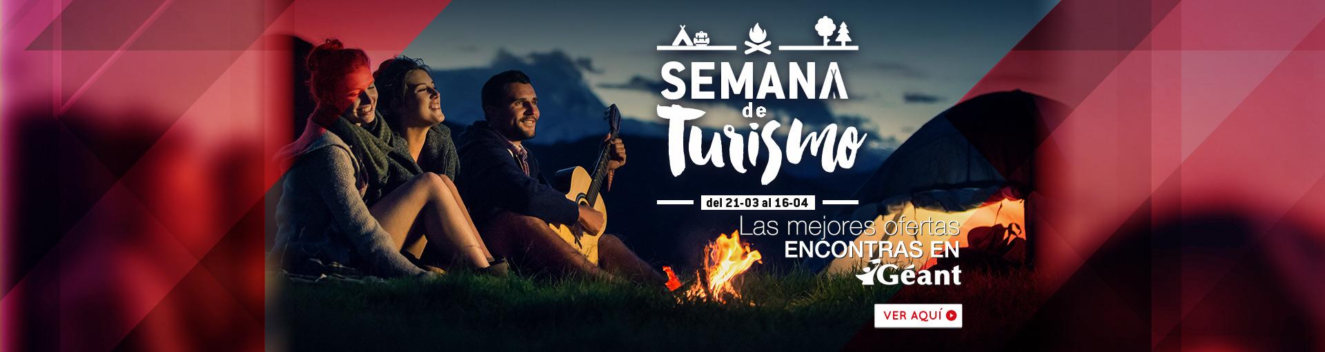 h-turismo-2017-1920x510