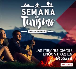 m-turismo-2017-320x290
