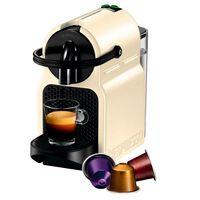 Cafetera-DELONGHI-Nespresso-Mod.-Inissia