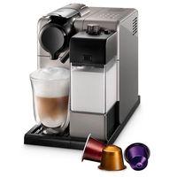 Cafetera-DELONGHI-Nespresso-Mod.-Lattissima