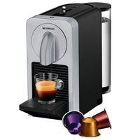 Cafetera-DELONGHI-Nespresso-Mod.-Prodigio