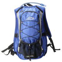 Mochila-16-lts-con-hidratador-2lts--44x24x15cm----bolsa-hidratadora--repuesto--de-regalo