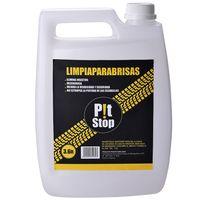 Limpia-Parabrisas-3.6Lt-PIT-STOP