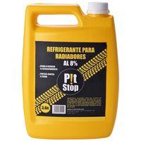 REFRIGERANTE-8--PIT-STOP-3.6LT-PIT-STOP
