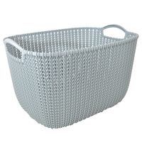 CESTA-PARA-ROPA-18L-40x28x23-cm-color-misty-blue