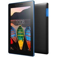 Tablet-LENOVO-Mod.-TAB3-710F.-Procesador-Quad-Core.-Pantalla-IPS-7--multi-touch-1024x600.-Memoria-Ram-1-Gb.-Memoria-flash-8-Gb-expandible-con-tarjeta-micro-SD.-WI-FI.-Doble-camara-web.-GPS.-Android-5.0.-Garantia-1-año