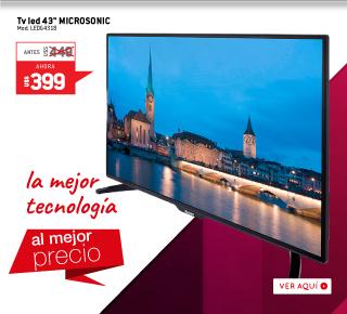 m-02-375859-tv-led-microsonic