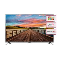 TV-Led-32--LG-32LF550B-HD-HDMI-x-2-USB-2.0