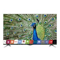 TV-Led-UHD-Smart-LG-49--49UB8200