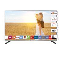 Tv-led-49--4k-LG-Mod.-49uf6900
