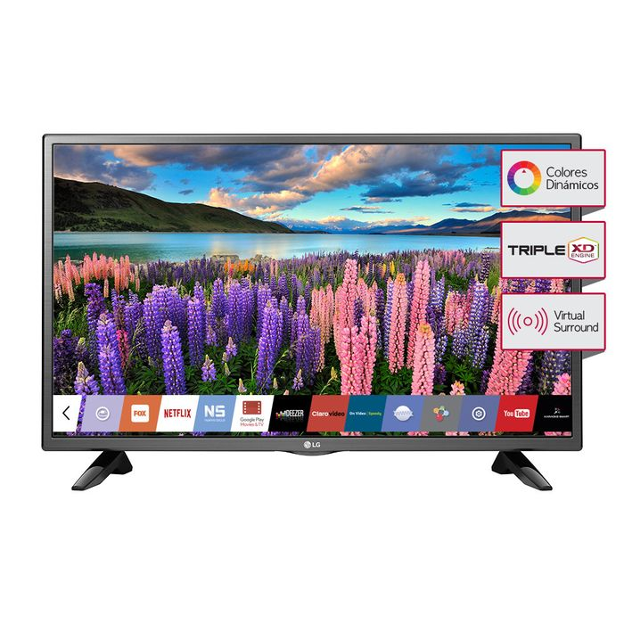 TV-LED-32-SMART-LG-Mod-32LH570B-Resolucion--HDConexion-HDMI-2-USB-2.0--MovieSintonizador-digital-incorporado-Garantia-1-año