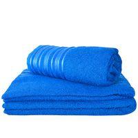 -ToallaKARSTEN-linea-Midra--varios-colores-para-baño--70x135-cm-