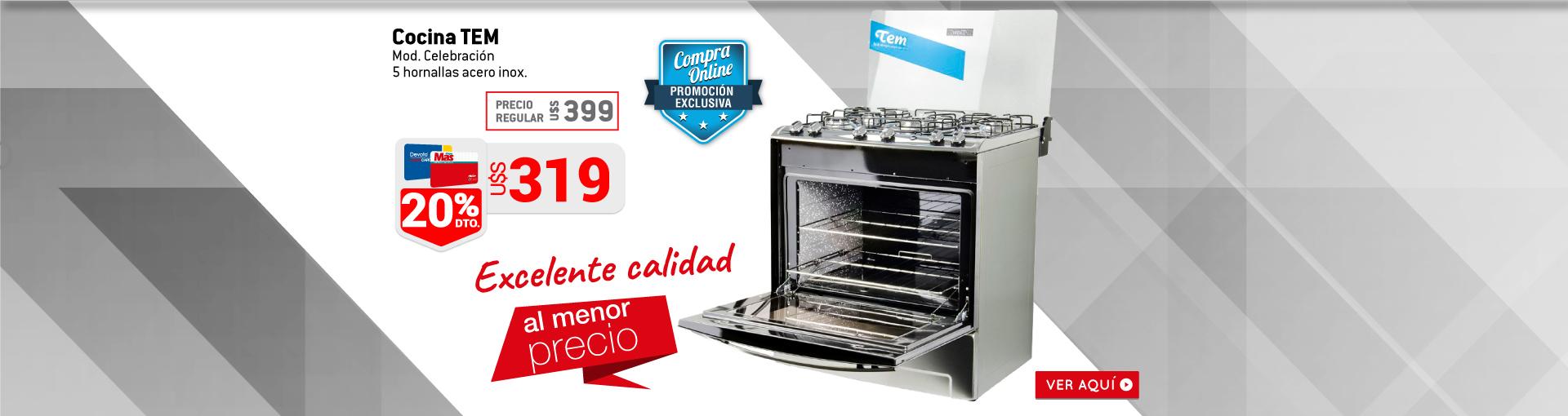 h-01-585395-cocina-tem