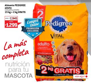 m-05-652582-pedigri-15-kg