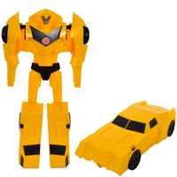 FIGURA-TRANSFORMABLE-TRANSFORMER-12---------------