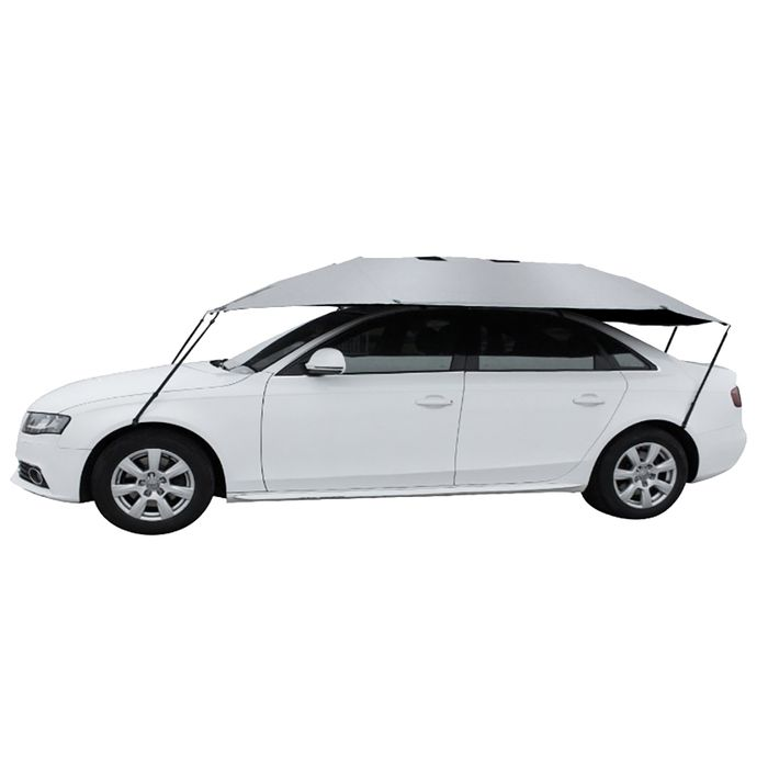 Protector-parasol-para-auto