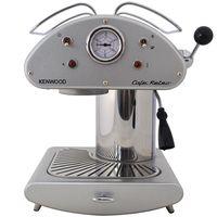 Cafetera-Express-KENWOOD-Mod.-ES5470