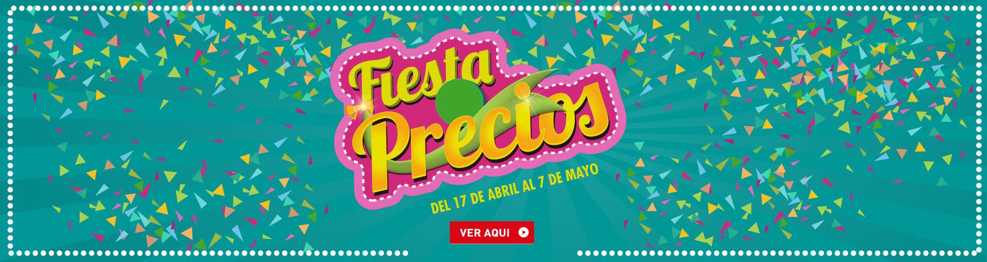 h-de-fiesta-2017-1920x510