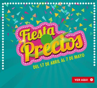 m-de-fiesta-2017-320x290