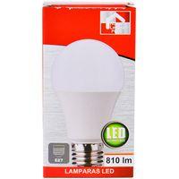 Lampara-LED-HOME-LEADER-Plus-60-w.-4000-K.